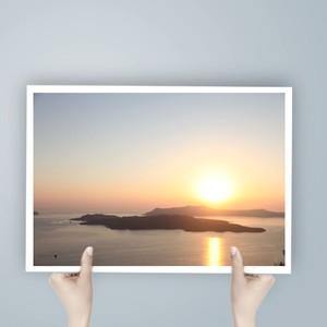 הדפסת תמונות 30X40cm