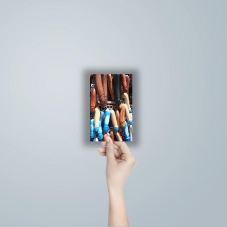 הדפסת תמונות 9X13cm