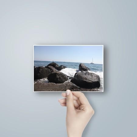 הדפסת תמונות 10X15cm