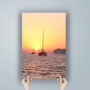 הדפסת תמונות 30X45cm