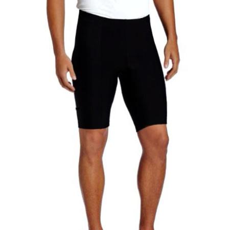 מכנס טייץ ספורט דרייפיט+לייקרה לגבר בגד ים / גלישת גלים / ספורט במבחר מידות