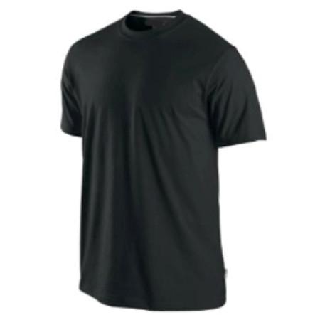 חולצת ספורט לגבר 100% דרייפיט