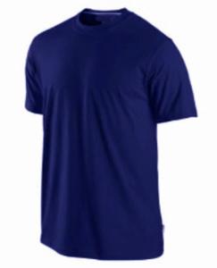חולצת ספורט לגבר 100% דרייפיט במחבר מידות וצבעים