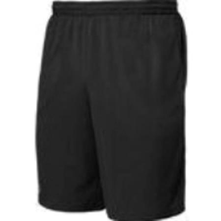 מכנס ספורט קצר 100% דרייפיט במבחר מידות וצבעים