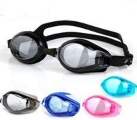 משקפי שחיה מקצועיות