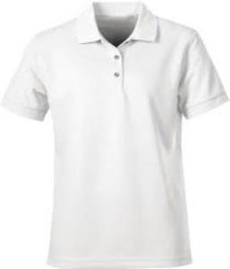 חולצת פולו מנדפת זיעה