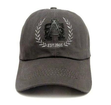כובע מצחיה אופנתי מנדף זיעה