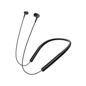 אוזניות אלחוטיות בטכנולוגיית בלוטות' Bluetootn מעולה לפעילות ספורט