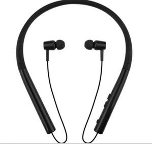 אוזניות אלחוטיות בלוטות' מעולה לספורט