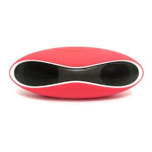 רמקול בלוטות' Bluetooth קטן לסמארטפון / טאבלט מעולה לים / בריכה / טיולים