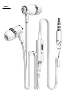אוזניות איכותיות מותאמות לכל סמארטפון - שמיעת סטריאו איכותית