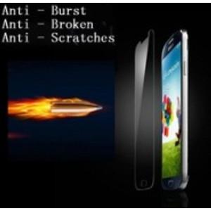 מגן מסך משוריין לדגמי אייפון