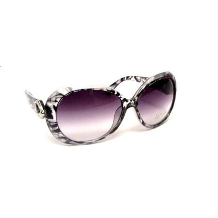 משקפי שמש איכותיות ואופנתיות לנשים 400UV הגנה