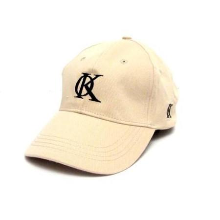 כובע ספורט בייסבול & גולף ...100% כותנה דקה לנדיף הזיעה
