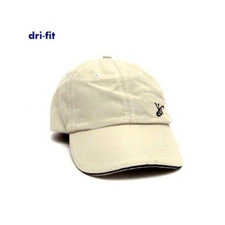 כובע ספורט דרייפיט מנדף זיעה UNISEX