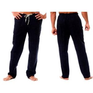 מכנסי שרוואל איכותיות לגבר מנדף זיעה במבחר מידות