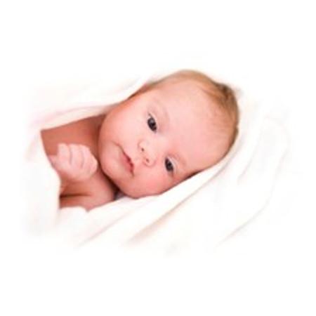 מגבת רחצה ענקית לתינוק 100% כותנה משובחת