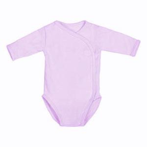 בגד גוף איכותי לתינוק 100% כותנה משובחת לתינוק