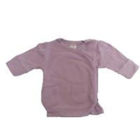 סט ביגוד איכותי לתינוק חולצה +מכנס