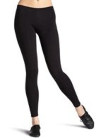 מכנסי טייץ ספורט מכותנה איכותית מנדפת זיעה במבחר מידות