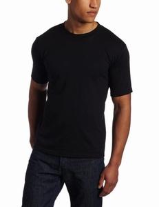 חולצת כותנה לגבר - איכותית ונעימה למגע הגוף