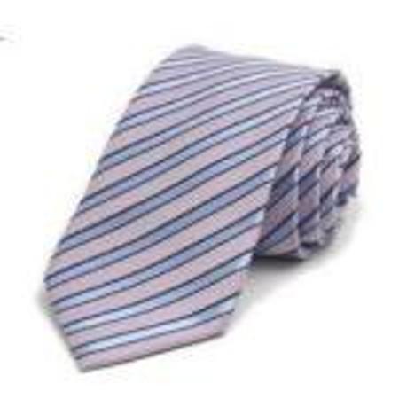 עניבה איכותית לגבר במבחר דגמים VIP COLLECTION