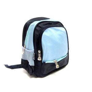 תיק גב איכותי וחזק לגן ילדים -דגם משובח לבנים / בנות