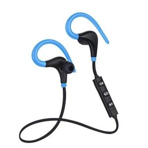 אוזניות אלחוטיות בלוטוס Bluetooth לשמיעת מוזיקה