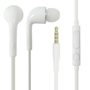 אוזניות איכותיות בשילוב דיבורית לשמיעת סטיראו