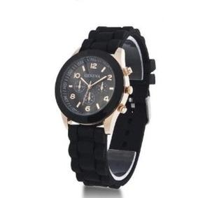 שעון אופנתי ומרשים לאישה