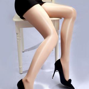 גרביון לאישה 15 דיינר - צבע גוף