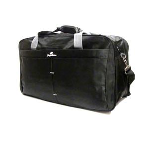 תיק ספורט / נסיעות ענק ורב שימושי - חזק ואיכותי מקום לבגדים רטובים