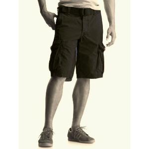 """מכנס דגמ""""ח לגבר - דגם קצר מותאם לקיץ 100% כותנה איכותית במבחר מידות וצבעים"""