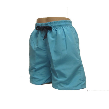 מכנס בגד ים לגבר עם שרוך קשירה במבחר מידות וצבעים