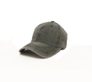 כובע מצחיה אופנתי 100% כותנה משובחת דגם UNISEX במבחר צבעים