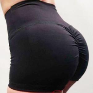 מכנס טייץ קצר ואיכותי לחיטוב הישבנים והבטן למראה קייצי וסקסי