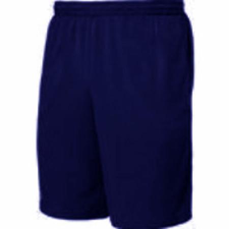 מכנס ספורט קצר לגבר 100% דרייפיט מנדף בצורה אופטימאלית ובמבחר מידות וצבעים