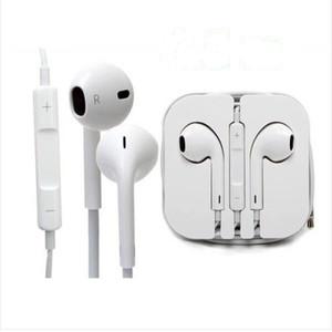 אוזניות איכותיות לכל סמארטפון שמיעת סטיראו ועוצמת שמע