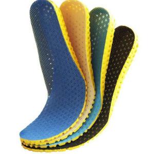 זוג מדרסים אורטופדיים  להקלת לחץ על כף הרגל במבחר מידות