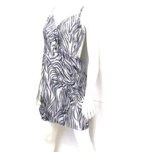 שמלת חוף חשופת גב / פראו במבחר גוונים