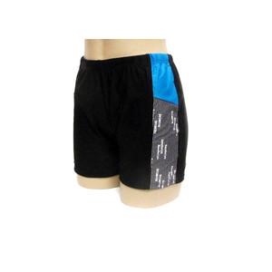 בגד ים לגבר דרייפיט+לייקרה איכותי עם יכולת אלסטית גבוה במיוחד ושרוך קשירה