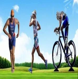 ביגוד ספורט גברים