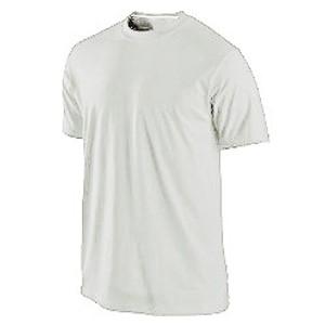 חולצת ספורט איכותית לגבר 100% דרייפיט