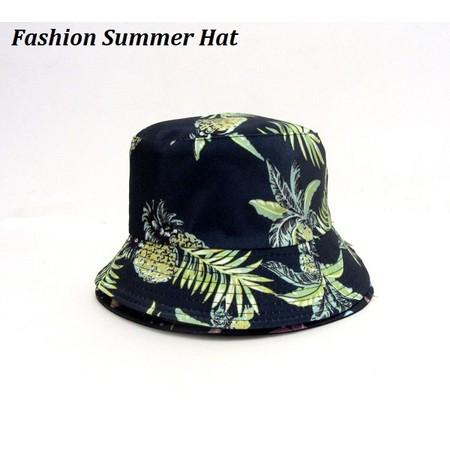כובע אופנתי לקיץ  ים / בריכה  במבחר צבעים ודגמים UNISEX