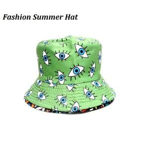כובע אופנתי לקיץ  ים / בריכה  במבחר צבעים ודגמים