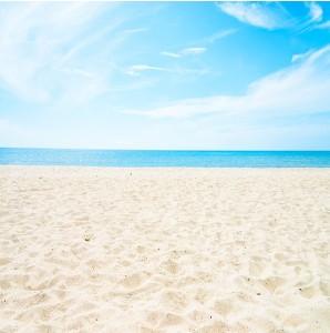קיץ & ים & בריכה
