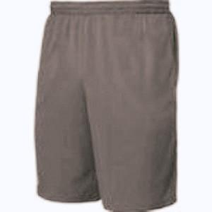 מכנס ספורט קצר 100% דרייפיט drifit מנדף זיעה לגבר במבחר מידות וצבעים
