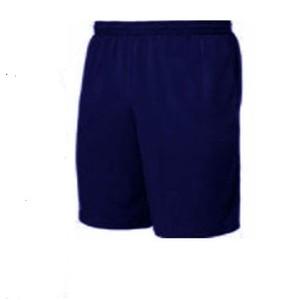 מכנס ספורט קצר דרייפיט מנדף זיעה במבחר מידות וצבעים