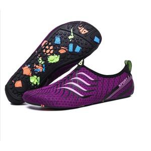 נעלי חוף ים / גלישת גלים לנשים וגברים במבחר מידות וצבעים