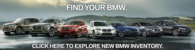 חלקי חילוף מקוריים וחלופיים לרכבי BMW ב.מ.וו